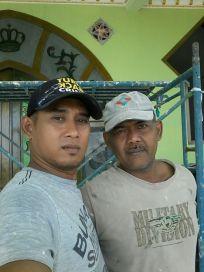 spesialis cat rumah surabaya